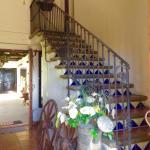 Casa del Risco, Zacatlán