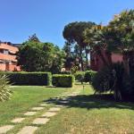 Tuscany apartment, Livorno