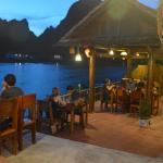 Phong Nha Coco House, Phong Nha