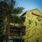 Discovery Cafe and Guesthouse,  Melaka