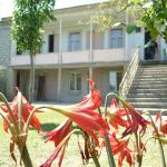 Torias House,  Anaklia