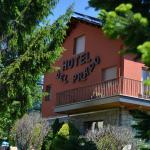 Hotel Pictures: Hotel del Prado, Puigcerdà