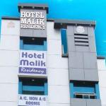 Malik Residency, Hisār