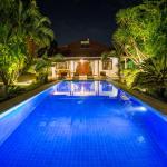 Entire Private Villa in Lombok,  Mataram