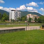 Mala Aleja Apartment,  Sarajevo