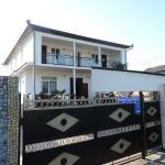 Guest House Mechta, Vardane