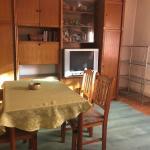 Apartment Sremska Kamenica, Novi Sad