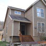 Mountain Townhome by Camelback, Tannersville