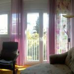 Apartment Rose, Split