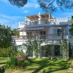 Mediterranea Luxury House, Quercianella