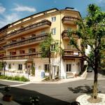 Appartements Stadt Wien, Bad Hofgastein