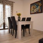 A casa da Raffael,  Vicenza