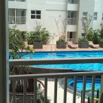 Parahyangan Residences by Charlie, Bandung
