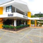 Hotel Tierra Maravilla,  Salento