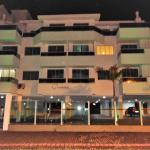 Residencial Dubai,  Florianópolis