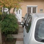 Apartment Dalia, Mostar