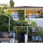 Apartment Borozan I, Herceg-Novi