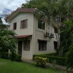 Casa Natividad, Coco