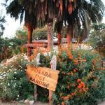 Posada del Parque, Concón
