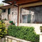 Holiday Home Kladnjice 13460, Lećevica