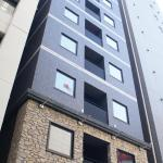 Hotel Abest Ginza Kyobashi, Tokyo