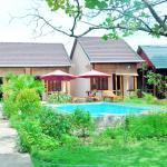 Thuy Van Bungalow Phu Quoc,  Phu Quoc