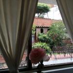 Habitaciones en Casa Jardin, Bucaramanga