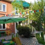 Guest house 100%, Yeysk