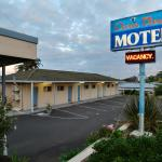 Mollymook Ocean View Motel, Mollymook