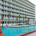 Westgate Harbour Beach Resort, Daytona Beach