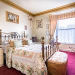 Creston Villa Guest House, Lincoln