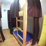 SoLo DaLat Hostel, Da Lat