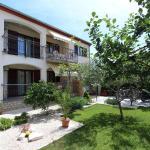 Apartments Suanita, Rovinj