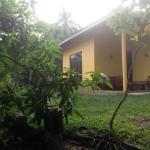 Ocean View Villa, Unawatuna