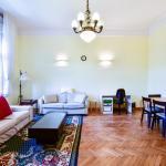 Teréz Apartment, Budapest