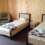 Mini-hotel Grant, Anapa