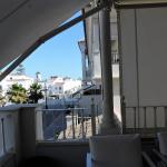PLAZA DE ESPANA Apartament,  Nerja