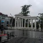 Batumi, Appartment, Batumi