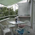 Sunny Garden Apartment,  Varna City