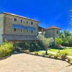 Casa Vacanze Il Cenito,  Castellabate