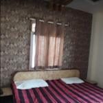 Bahubali Hotel, Seonī