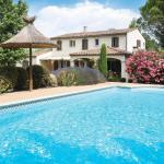 Villa Diamant, Saint-Rémy-de-Provence