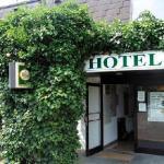 Hotel Pictures: Onkel Tom`s Hütte, Göttingen