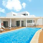 Villa Blancas 30,  Playa Blanca