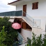 Petro's House 2,  Nafplio