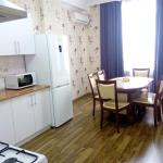 Bishkek Maximus Apartament 2,  Bishkek