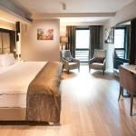 Smart Hotel İzmir,  Izmir