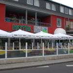 Hotel Pictures: Hotel Rhein INN, Remagen