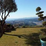 La Santoline,  Aspremont