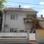 Apartment Lidija Sumice, Belgrade